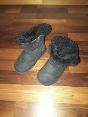 UGG Boots Gr 8 - Gr