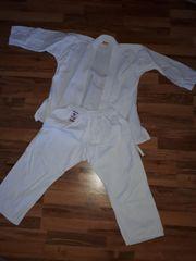 Kaiten ECO 2 Karate Anzug