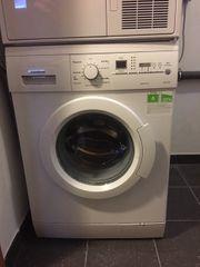 Siemens Waschmaschine varioPerfekt E 14-31