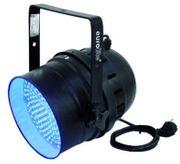 Verleih LED UV-Scheinwerfer I Schwarzlicht