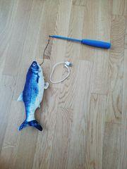 Original Flippity Fish