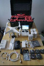 Verkauf Phantom 4 Pro V2