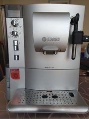 Kaffeevollautomat Bosch TES 50351 DE