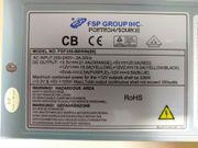 FSP 350 Watt ATX Netzteil