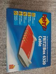 fritzbox 6320