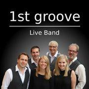 Live Band aus Regensburg Hochzeitsband