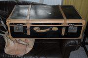 sehr schöne Koffer Handtaschen Rucksäcke