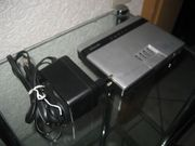 Eumex 401 ISDN T-Com Telekom