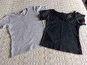 Vintage - Shirts 2 Stück ca