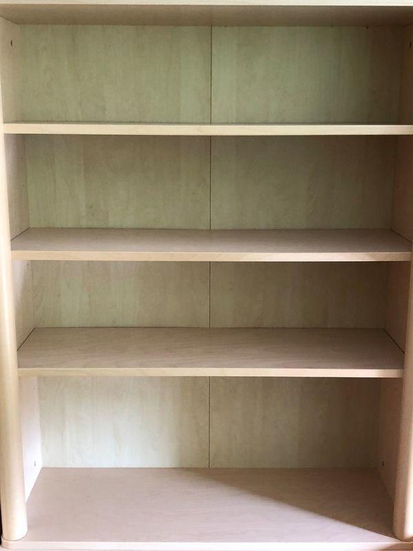 Paidi Fleximo Bücherregal