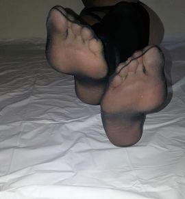 Ballerina Socken Netz Socken usw: Kleinanzeigen aus Graz - Rubrik Sonstige Erotikartikel