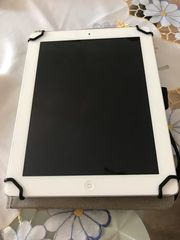iPad 3