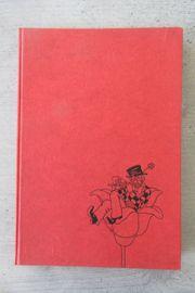 Am Dam Des Jahrbuch 1981