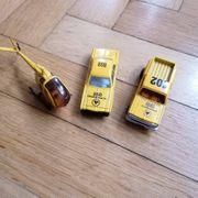 Auto Hubschrauber Spielzeug