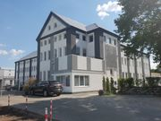 18 m² Büro Atelier in