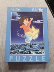lauras stern puzzle