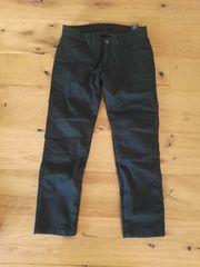 Motorradhose Jeans