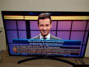 4k Uhd Smart TV 43