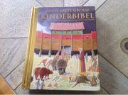 Große Kinderbibel