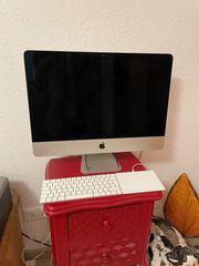 iMac 21 5 Retina 4K