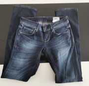G-Star Raw denim 3301 Neu