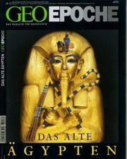 Kleopatra Cheops Tutanchamun Ramses Alexander