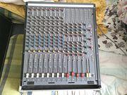soundcraft delta ave professionel audio