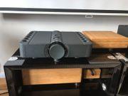Aavik Acoustics C-300 Pre Amplifier