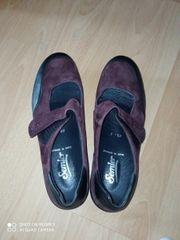 Damen Schuhe neu