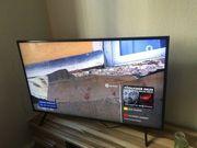 Samsung PN60E550 - 60 in Plasma TV