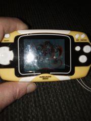 Arcade 200 Spiel Gebraucht