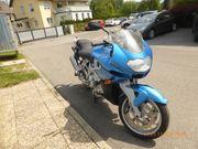 BMW K1200 R Soirt