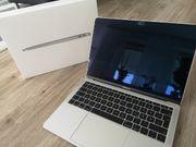 Apple Macbook Air 2019er 13