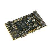 ZIMO Elektronik MS440C Sounddecoder 21MTC