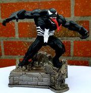 Venom Figur Schleich 21506 Neu