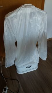 Cleanmaxx Hemden und Blusenbuegler