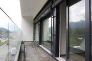 Tolle 2-Zimmerwohnung mit Balkon Erstbezug