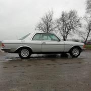 Daimler Benz 280 CE