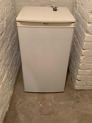 Kühlschrank Proline TTR 903