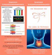 Kontaktstelle Selbsthilfe Schilddrüsenerkrankungen