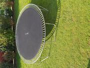 Trampolin Ampel 24