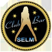 Day Night Club Bar neu