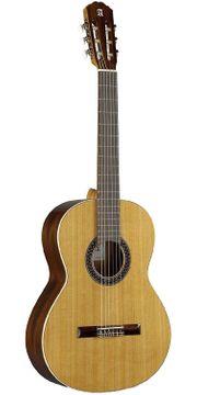 Klassische Gitarre Alhambra 1C