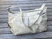Freitag Damenhandtasche