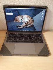 Macbook Pro 13 3 Zoll