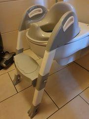 Toilettensitz für Kinder WC-Kindersitz