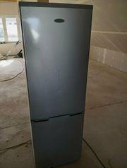 Kühlschrank Gefrierschrank