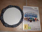 Skylanderspiel Wii