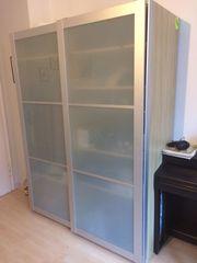 Schrank Kleiderschrank IKEA