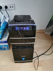 Tower 1000 GB